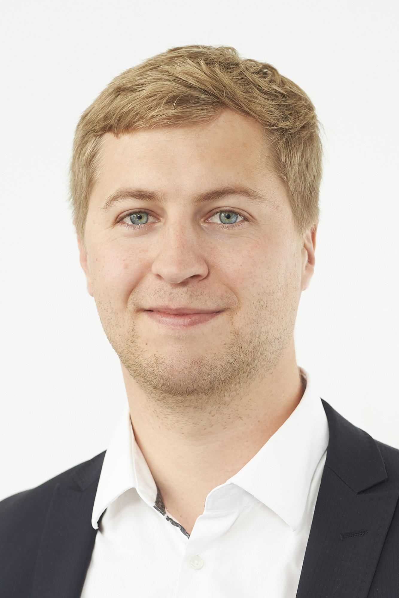 Matthias Stierle