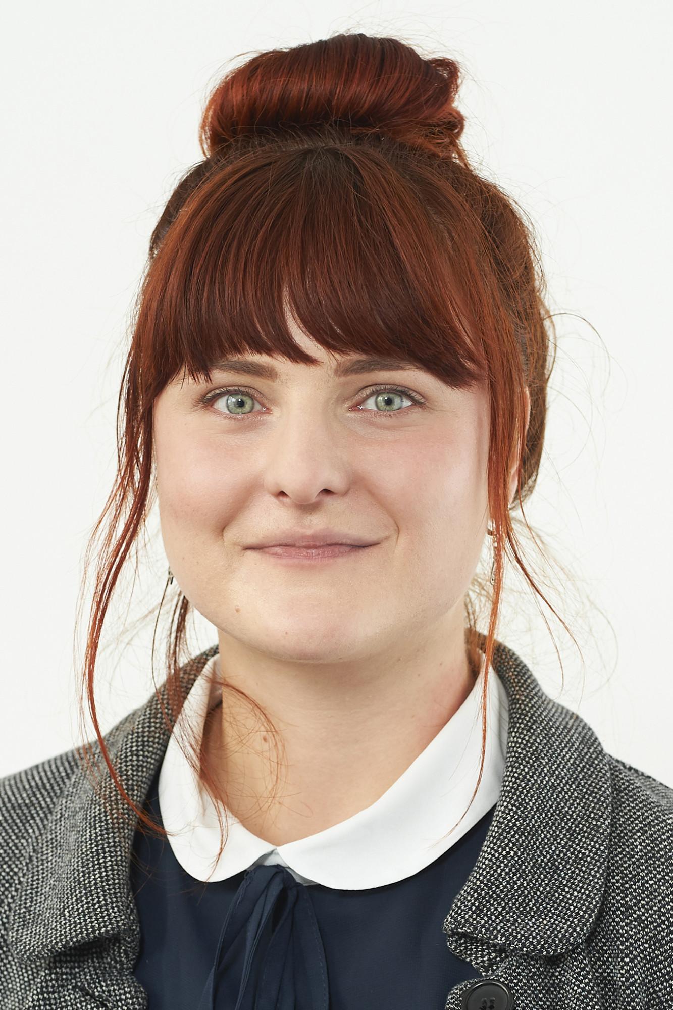 Sabine Hänel