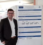 "Towards entry ""Research-in-Progress Paper Presentation at ECIS 2019 in Sweden"""