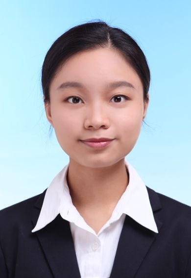 Anqi Li