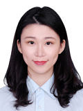 Zhizi Wen